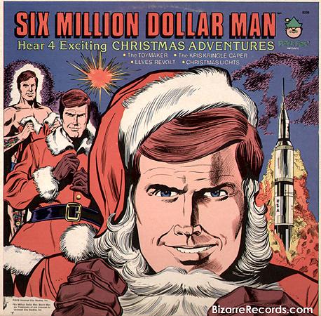 SixmillionXmas.jpg (179 KB)