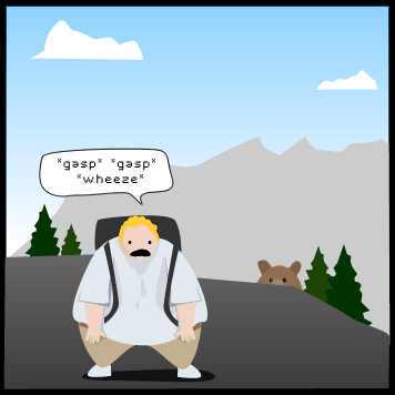 hikers1.png (22 KB)