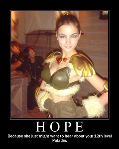 hope.jpg (83 KB)