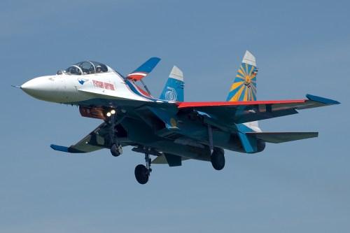 su-272.jpg (555 KB)