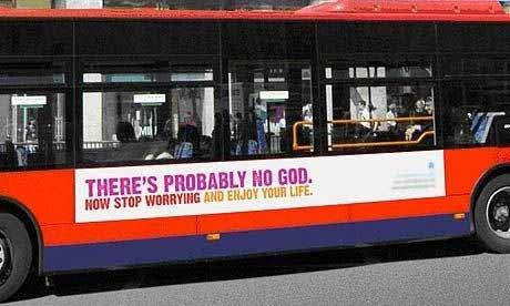 atheistbus460.jpg (20 KB)