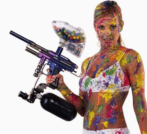 Paintballed.jpg (56 KB)
