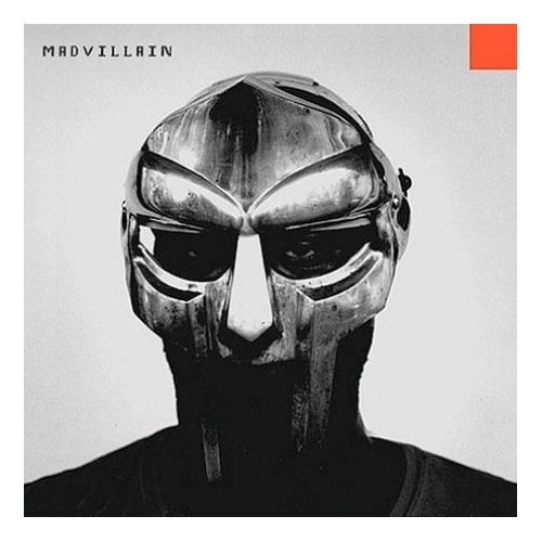 mf-doom-madvillain-cover.jpg (47 KB)