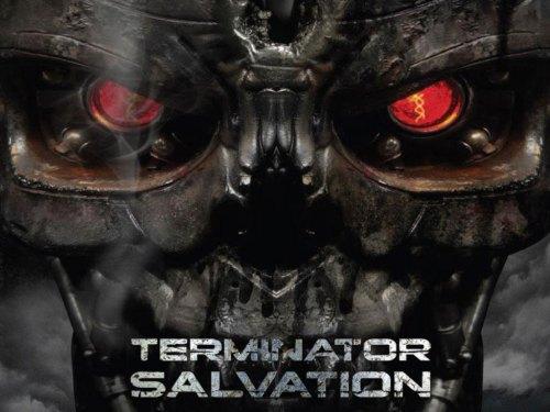 Terminator-Salvation-wp.jpg (126 KB)