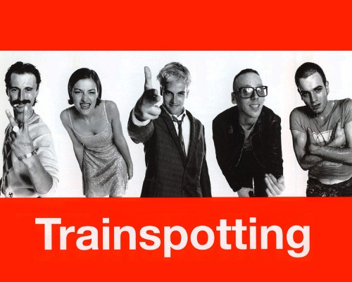 Trainspotting.jpg (223 KB)