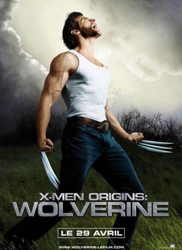 wolverineposter_full.jpg (70 KB)