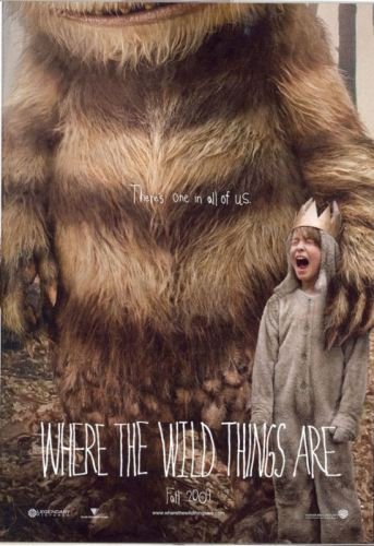wildthingsposter-thumb-550x801.jpg (109 KB)