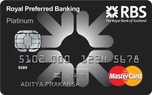 RBS-RPB-RETAIL-PLATINUM-CREDIT-BLACK-name.jpg (89 KB)
