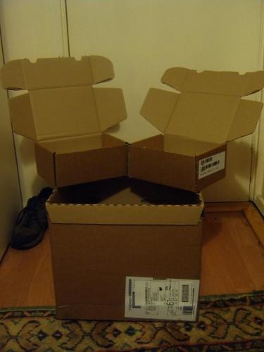 recentlyprocuredboxes.JPG (117 KB)