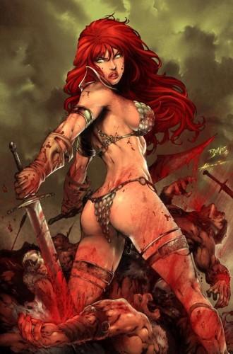 Red_Sonja_Fights_by_edbenes.jpg (87 KB)