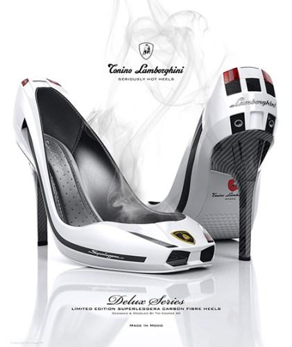 Lamborghini-Heels.jpg (85 KB)