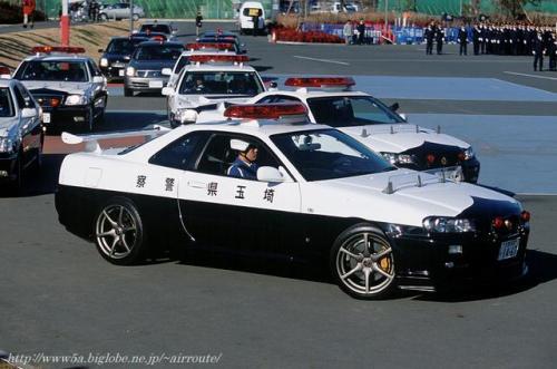 police_car_japanese.jpg (55 KB)