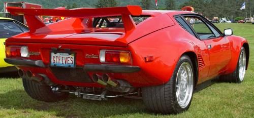 1986-DeTomaso-Pantera-Red-Rear-Angle-st.jpg (204 KB)