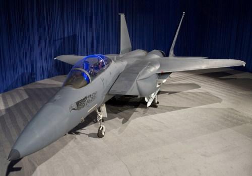 f-15-silent-eagle-3.jpg (704 KB)