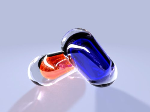 crystal-pills.jpg (118 KB)