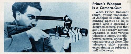 camera_gun.jpg (205 KB)