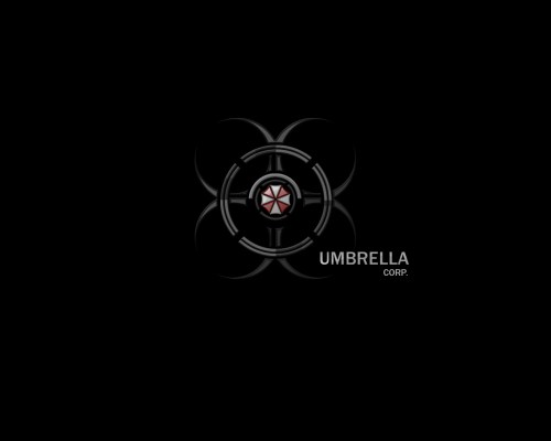 Umbrella_Corp__Wallpaper_by_froxart.jpg (126 KB)