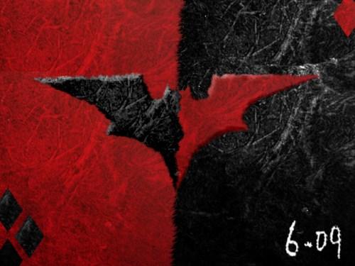 bat.jpg (251 KB)