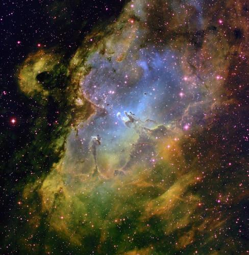 eagle-nebula.jpg (156 KB)