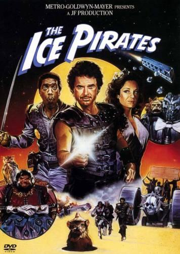ice_pirates.jpg (89 KB)