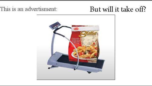 Advertisement.jpg (30 KB)