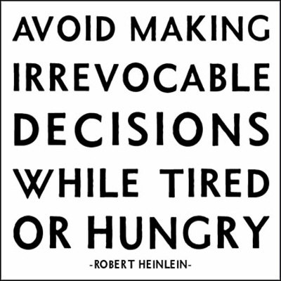 MX09~Irrevocable-Decisions-Robert-Heinlein-Posters.jpg (38 KB)