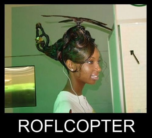 roflcopter.jpg (38 KB)