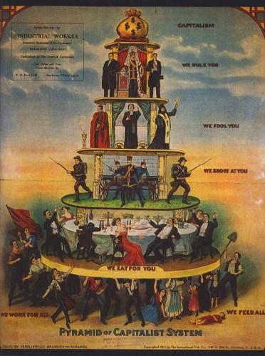 pyramid-kap.jpg (690 KB)