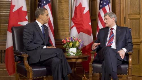 Barack_Obama_meets_Stephen_Harper.jpg (65 KB)