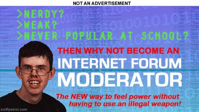 moderator.jpg (24 KB)