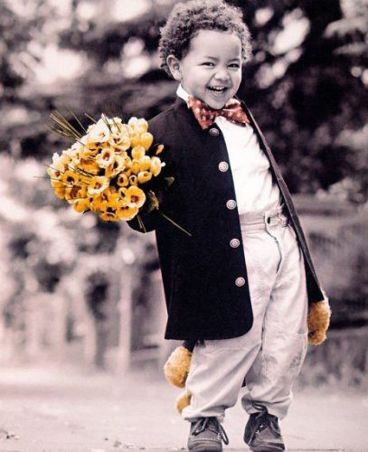 kim_anderson_children_pics_25.jpg (55 KB)
