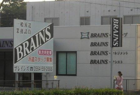 BRAINSBRAINSBRAINSBRAINS.jpg (39 KB)