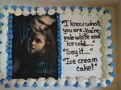 twilight_CAKE.jpg (49 KB)