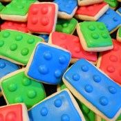 Lego Cookies - Panoramic 2