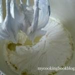 Белтъчна глазура (Royal Icing) от Professional Cake Decorating