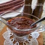 Барбекю сос (BBQ sauce)