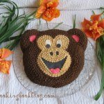 Торта Маймуна