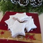 Гръцки Коледни сладки от Катерина