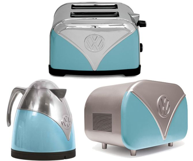teal kitchen appliances ceiling fans volkswagen camper accessories to deck up your mobile home