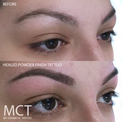 mct-eyebrow-tattoo-61