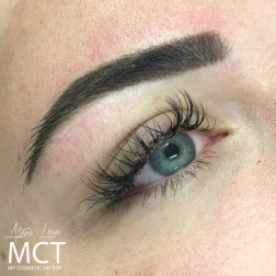 MCT-brows-Powdered-133a