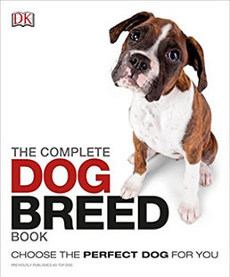 The-Complete-Dog-Breed-Book