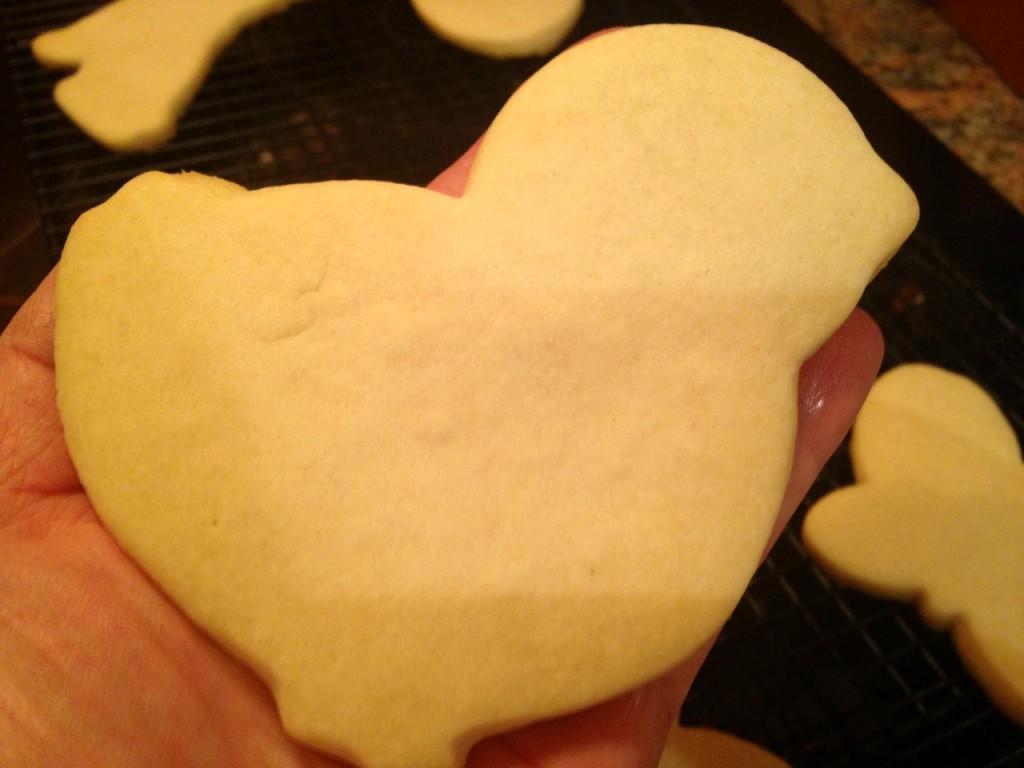 easterbuttercookies - 18