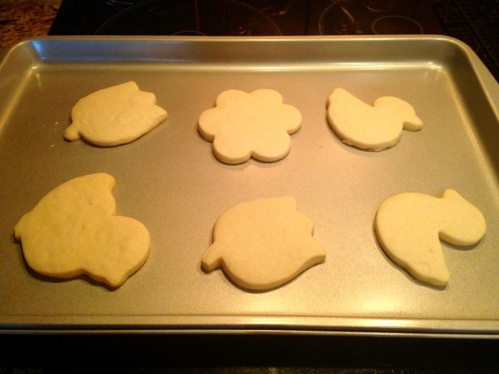 easterbuttercookies - 23