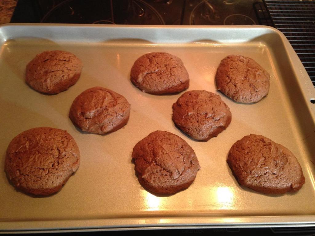 softbatchchocolatecocoacookies - 19