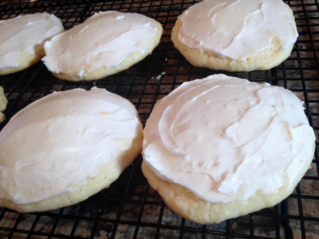 softbatchvanillasugarcookies - 22