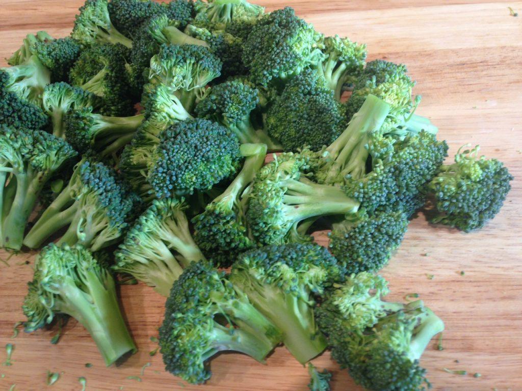 brocollicauliflowercasserole - 2