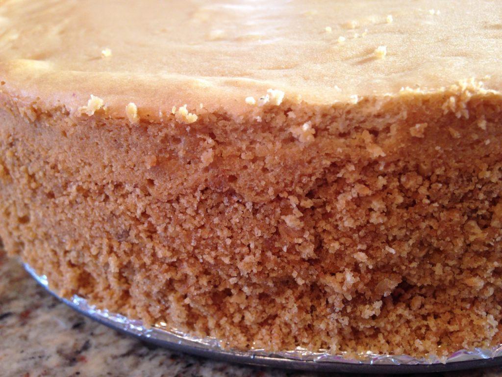 chocolatepeanutbuttercheesecake - 31