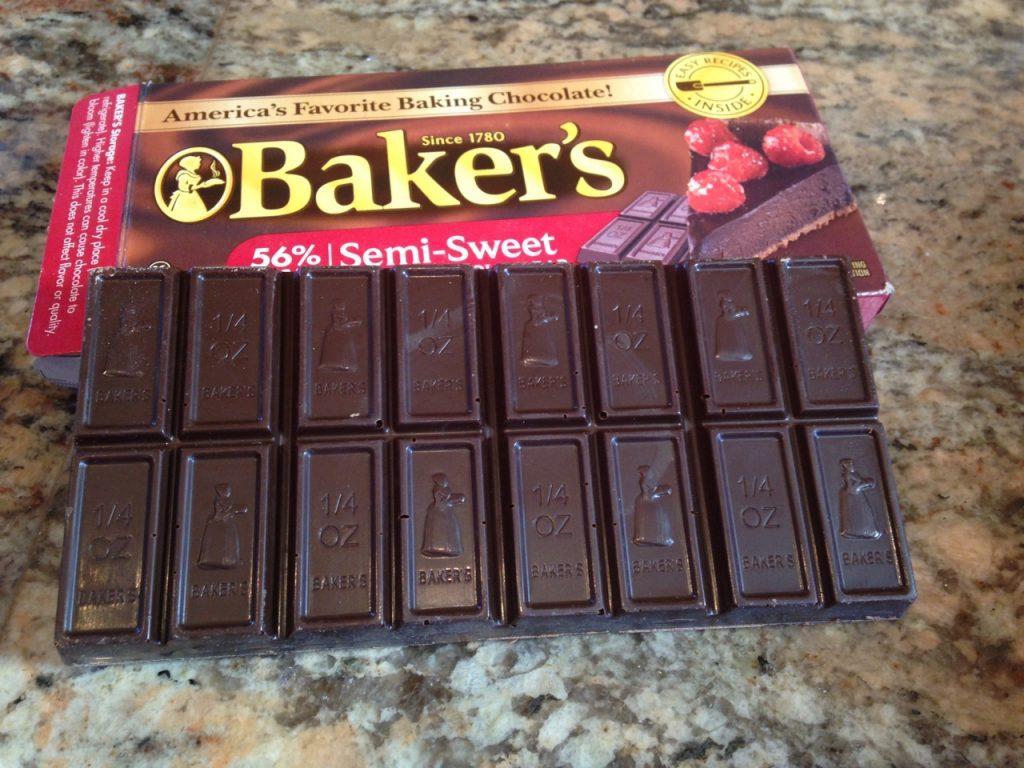 chocolatepeanutbuttercheesecake - 6