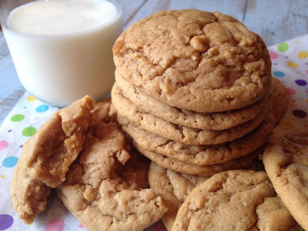 peanutbuttercookies1 - 19